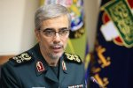 Top General in Turkey for Talks
