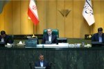 Iran Defense Boost Signals Resolve to Resist US Pressure