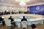 Zarif to Brief Lawmakers on Caspian Consensus