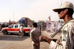 Border Police Chief Will Visit Afghanistan After Killing of Two Border Guards
