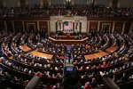 US Lawmakers Call for Iran Sanctions Over Yemen