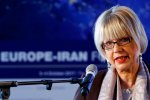Iran Deal's Parties Stress Need for Full Enforcement