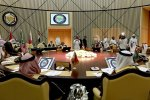 Kuwait  Calls for  (P)GCC-Iran Talks