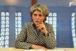 France Seeks UN Report on Iran's Ballistic Missile Launch