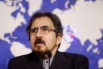 """(P)GCC's Tehran Approach """"Unconstructive"""""""