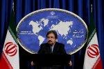 Saudi, Israeli Onslaughts on Iran No Coincidence