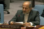 UN Resolution on Iran a Disservice to Human Rights