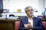 Gov't Alone Not Responsible for Economic Ills