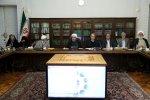 Iran Market Immune to US Pressure