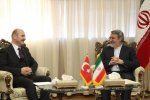 Tehran-Ankara Alliance Bodes Well for Mideast