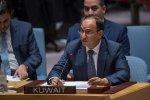 UN to Vote on Anti-Iran Resolution