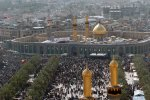 Pilgrims to Pay Less for Iraq Visa