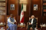 Sierra Leone Seeks Enhanced Ties