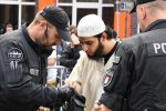 Number of Salafists in Germany Reaches Record High