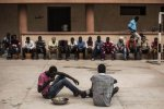 AI Says EU Complicit in Libya Crimes Against Migrants