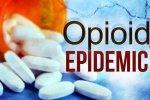 True Cost of Opioid Epidemic in US Tops $500 Billion
