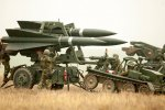 SIPRI: Weapons Sales Up Again Worldwide