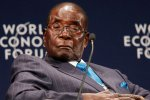 Mugabe's WHO Job Criticized