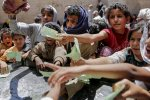 UN: Eight Million Yemenis a Step Away From Famine