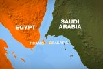 Egypt Arrests Activists Protesting Islands Transfer