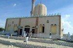 Militants Kill 235  in Mosque  Attack in Egypt's  North Sinai