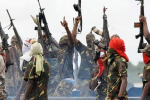 Boko Haram Kills Over 50 Oil Specialists in Nigeria