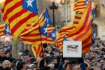 Barcelona Attack Won't Derail Independence Drive