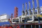 China to Become World's Top Natural Gas Importer