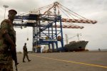 Signaling Rift, Djibouti Seizes  UAE-Run Port