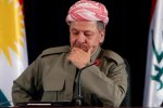 Iraqi Kurdish Opposition Party Calls on Barzani to Step Down