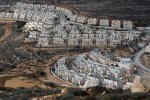 UN Panel Blasts Israeli Lawlessness in Occupied Territories
