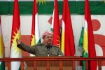 Tensions Rise in Iraq Ahead of Kurdish Secession Vote