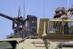 Lavrov Warns Against Creation of Autonomous Kurdish Region in Syria