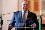 Lavrov Dismisses Claims of Russian Meddling in US Election