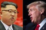 North Korea May Consider Hydrogen Bomb Test