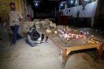 Death Toll in Pakistan Attacks Tops 60