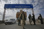 Pakistan Reopens Afghanistan Border After Deadly Clash