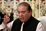 Sharif in Islamabad Anti-Corruption Court, Set to Be Indicted