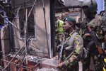 Sri Lanka Lifts State of Emergency