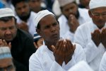 Sri Lanka Manhunt for Anti-Muslim Provocateur