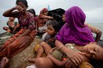 UN Investigators Demand 'Full, Unfettered' Access to Myanmar