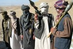 Taliban Kill 3 Abducted Gov't Workers