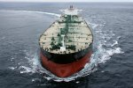 More Iranian Oil Tankers Head to China