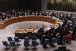 UN Security Council Warns Against Kurdish Referendum in Iraq