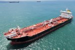 India Co. Says 'Important' to  Buy Some Iranian Oil