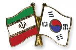 Tehran, Seoul Sign MoUs for Technology Transfer
