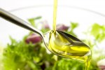 284% Rise in Refined Vegetable Oil Exports