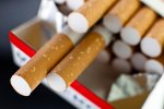 36% Rise in Iran's Cigarette Tax Revenues