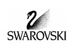 Swarovski Partners With Iranian Firm