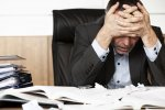 Mental Health Investment: The Economic Case